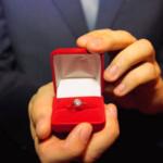 Top Benefits of Lab Created Diamond Rings
