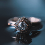 What You Should Know About Choosing an Engagement Ring