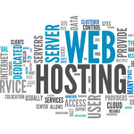 ​Tips On How to Save Money in Web Hosting and Domain names