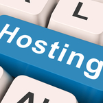 ​The Best Coupons for Domain Names and Web Hosting