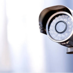 ​Tips about Home Security