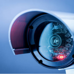 ​Advantages of Installing and Accessing Quality Security Systems for Your Home and Business