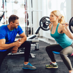 ​Facts about Hiring Personal Trainers