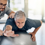 ​Factors to Consider When Choosing a Personal Trainer