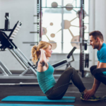 ​Selection of a Personal Trainer in Chicago