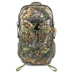 Top 5 things to consider for a hunting backpack