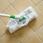 Factors To Consider Before Buying Shower Cleaning Products