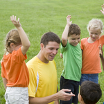 ​The Main Benefits Of Summer Camps