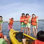 ​The Different Kinds of Summer Camps for the Kids