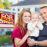 ​Tips on Selling Your House