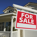 ​How to Sell My House Quick for Cash