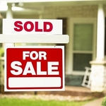 ​Selling Your House Super-Fast