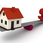 ​The Tips for Selling Your House Fast