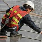 Why it's Beneficial for an Employer to Provide Fall Protection