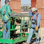 Guidelines For Choosing Roof Fall Protection Systems