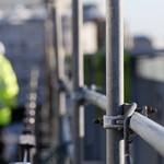 ​Things To Know When Choosing The Best Roof Fall Protection Systems