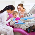​The Best Dental Practice Services