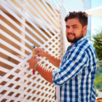 ​Guidelines on How to Select a Professional Fence Installation Company
