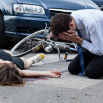 ​Bicycle Accident Attorney: Looking for the Finest Legal Service Provider