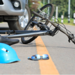 ​Why You Need To Hire An Accident Advocate