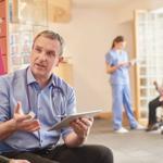 Tips of Choosing the Best Functional Medicine Doctor