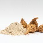 ​Why More People Are Using Maca Peruana