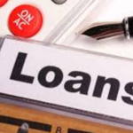 ​All You Need to Know Concerning Wire Lend California Loans