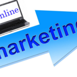 Why We Need Internet Marketing Schools