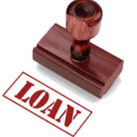 ​How Does A Stock Loan Work?
