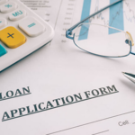 ​Understanding What a Stock Loan Is All About