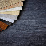 ​Issues Relevant To Flooring Contractors