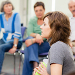 ​Selecting the Top Rehabilitation Center for you