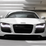 What is the Advantage of LED Headlights