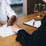 ​Advantages of Hiring a Professional ISP Subpoena Lawyer
