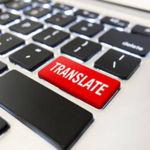 ​Understanding The Vital Aspects In Translation Solutions
