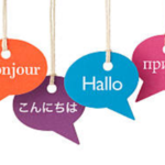 ​What To Consider Before Hiring Translation Services