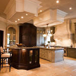 Buying Tips for Luxury Homes and Condos