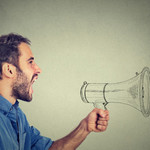 How to Choose a Digital and Inbound Marketer