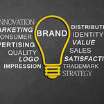 What You Can Get from Digital Inbound Marketing Strategies