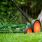 ​Guidelines for Finding the Best Lawn Care Service Companies