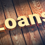 ​Four Reasons Instant Loans Are the Best