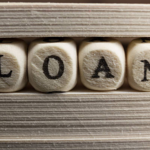 Looking for the Best Payday Loan Sites?