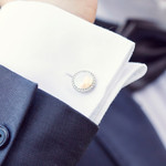 ​Learning the Benefits of Cufflinks