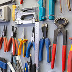 ​Ways of Getting the Best and Largest Hardware Store