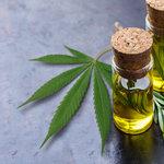Some Benefits Of CBD Oils