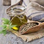 Advantage of CBD Oils