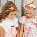 ​Essential Factors to Consider when Purchasing Children's Clothes