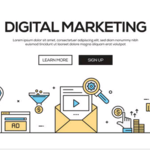 ​Some of the Ways that Digital Marketing Services Can Help Your Business Grow