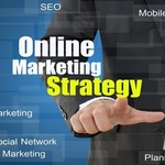 Things to Consider When You Are Hiring a Digital Marketing Company