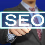 ​Things To Note When Getting SEO Services